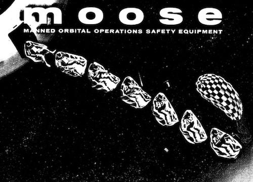 Gravity: Forgotten Space Escape Pod Could Bring Sandra Bullock Home Safe 0