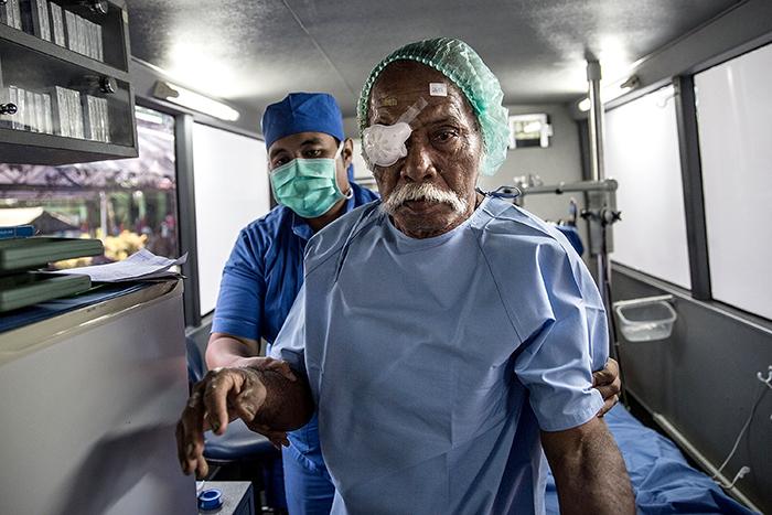 Global Move Toward Universal Health Care Kicks Into High Gear 0