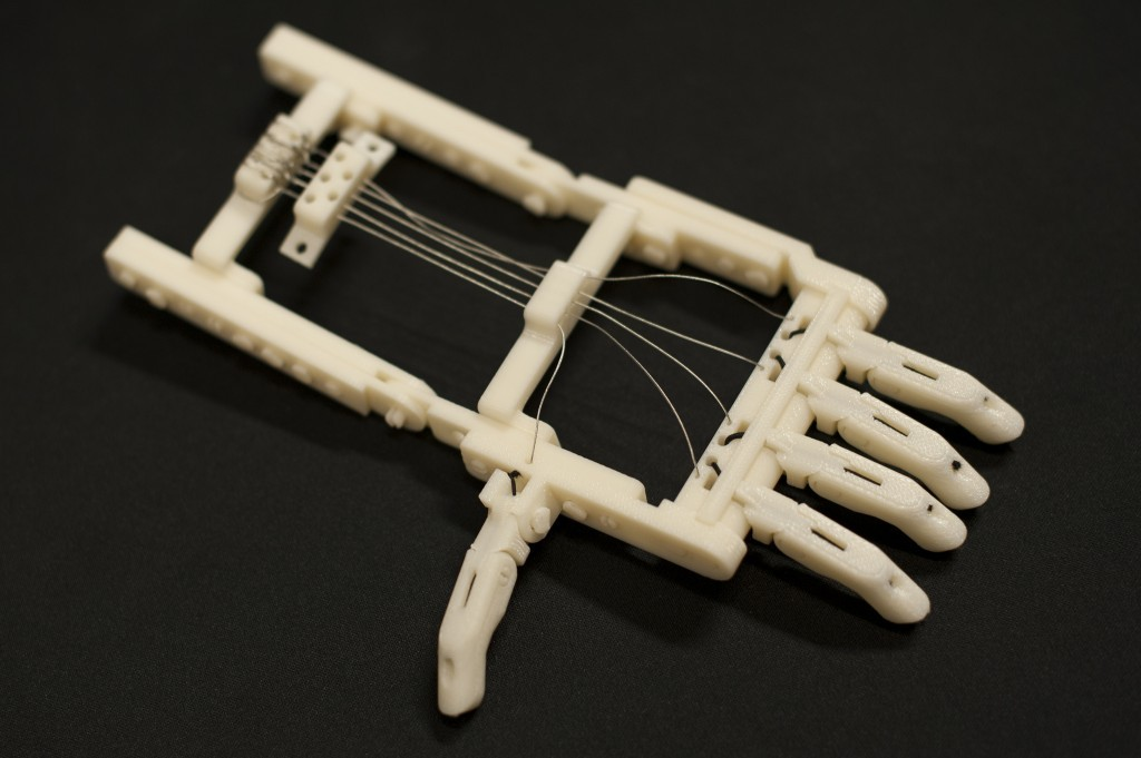 FDA Drilling Down on Promise and Problems of 3D Printing 0