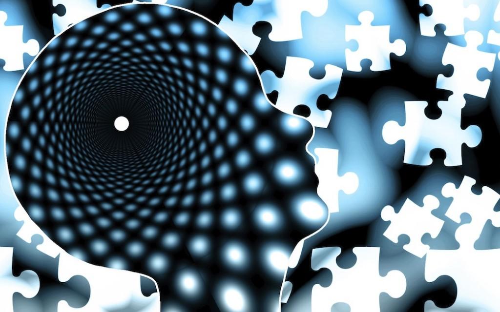 Innovation's Neural Paradox 0