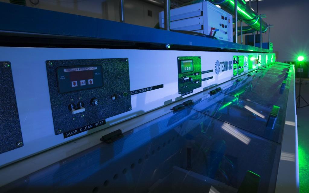 Scaling Super-conductivity — Q&A with T.J. Wainerdi 0