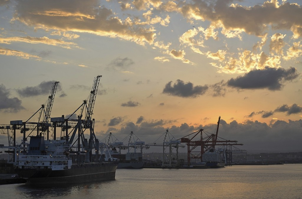 WTO Trade Facilitation Agreement:  Will the `Self-Help' Program Succeed? 0