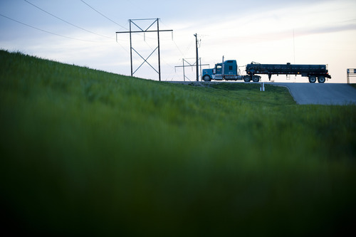 Could Crowdsourcing Lead to Lower Emissions, Water Use in Shale Oil and Gas Wells? 0