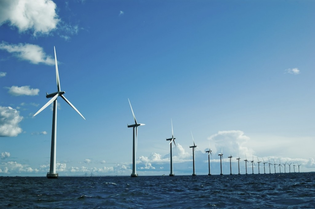 3 Reasons the Climate Is Right for Renewables 0