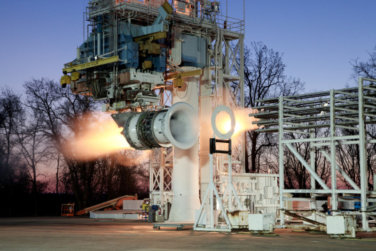 Come Dust, Ice, Hail Stone and High-G Force: What it Takes for the LEAP Jet Engine to Prove its Mettle 0