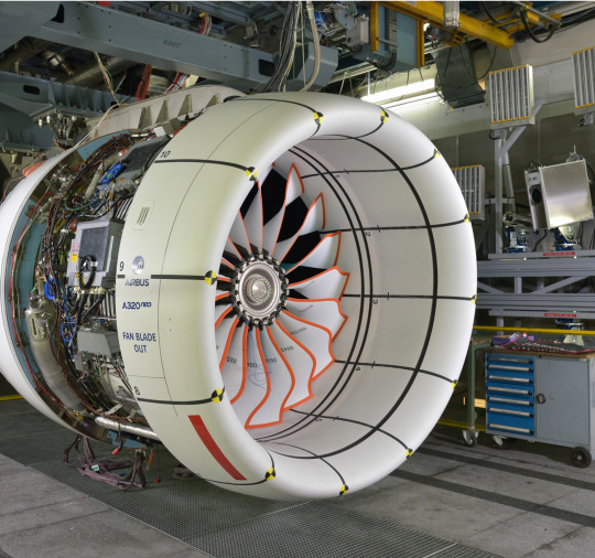 Behind GE's Capital Exit: Hard Work in a Yield-Starved World 0
