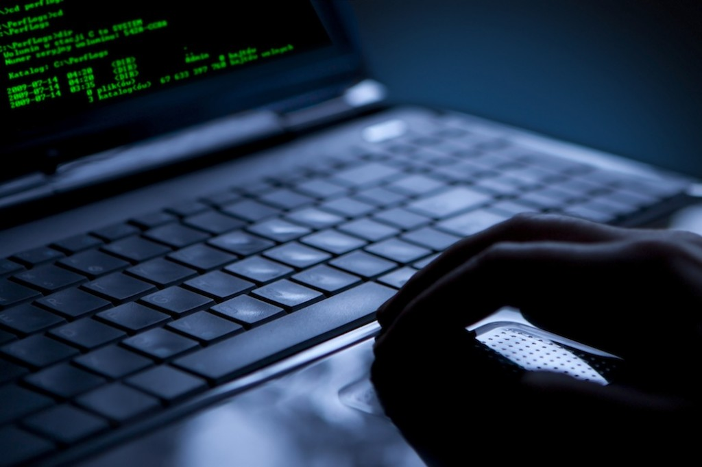 8 Ways to Prevent Cyber Thieves from Stealing Your Secrets 0