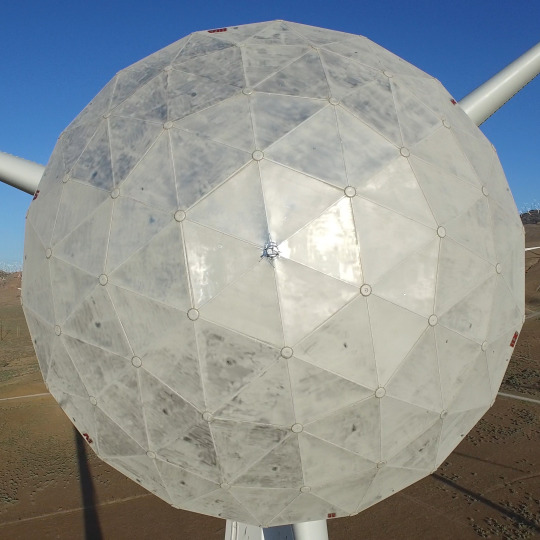 The Road to ecoROTR: How Building a Better Wind Turbine Began With an Online Shopping Spree for Styrofoam Balls 0
