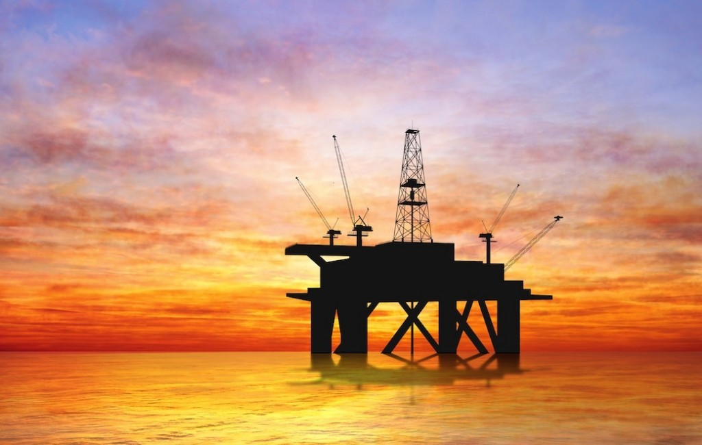 Dan Jackson: Why Is the Offshore Industry Happy to Accept Mediocrity? 0
