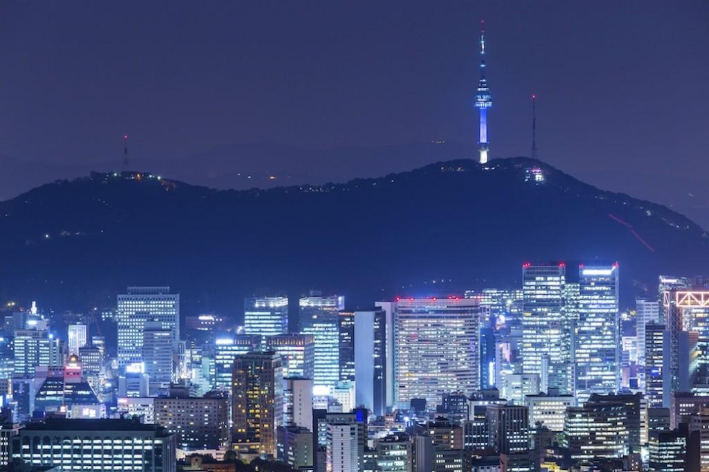 Kati Suominen: The Seoul Consensus 0