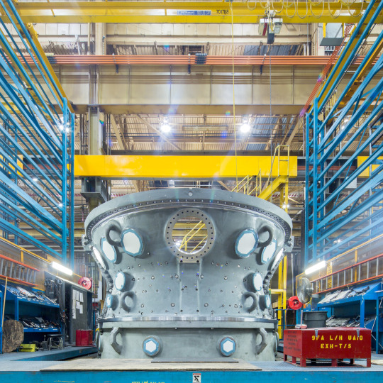 EC Approves GE's Acquisition of Alstom's Power and Grid Business 0