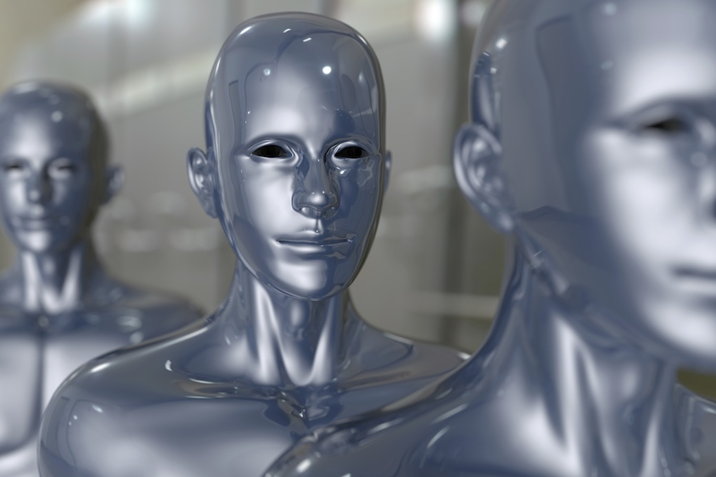 Stuart Armstrong: Will Artificial Intelligence Destroy Humanity?