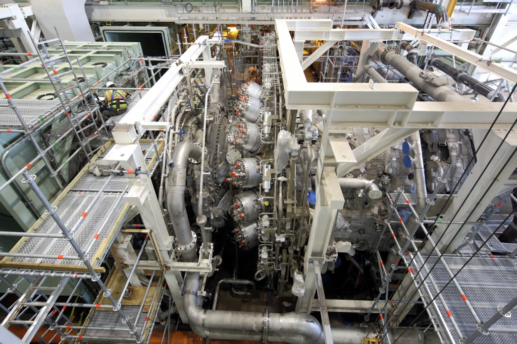 gas turbine industry in asia key This report studies the global gas turbine mro market, analyzes and researches the gas turbine mro development status and forecast in united states, eu, japan, china, india and southeast asia.