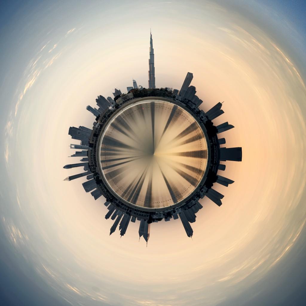 Dubaishutterstock_57638020